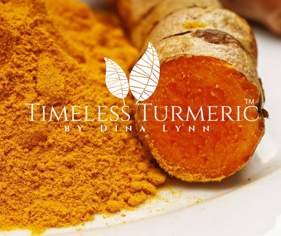 Organic, vegan, farm fresh, non-ETO turmeric can be ordered through Las Vegas' Timeless Tumeric. For more vegan health supplements, visit www.vegansbaby.com